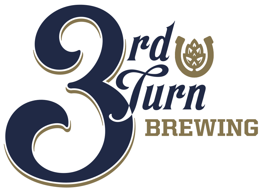 3rd Turn Brewing Identity Removed Lou 002