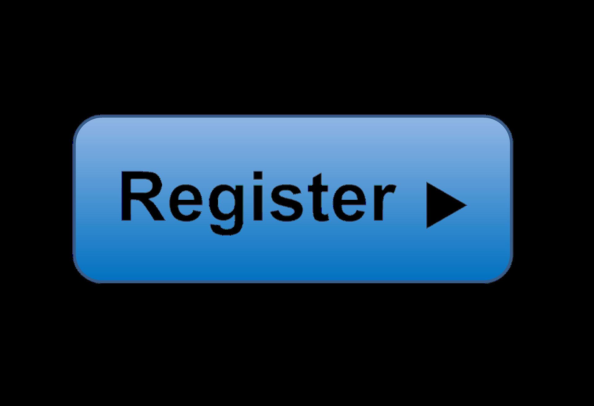 register 1627729 1920