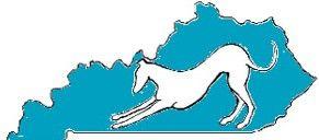 Kentucky Greyhound Placement
