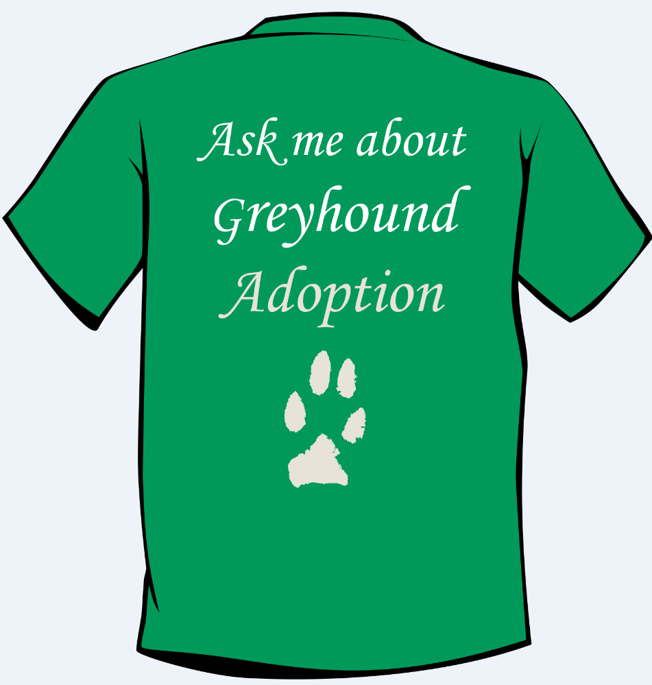 Greyhoundproof   back